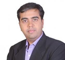 Bhushan Gajaria