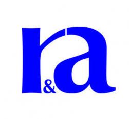 R & A Associates